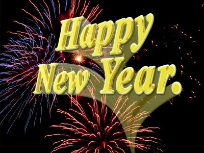 Happy New Year to all Homeowners from William M. Sparks Insurance Agency in Lutherville Timonium Maryland