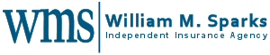 William M. Sparks Independent Insurance Agency