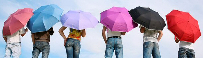 Personal Catastrophe Liability (Umbrella) Insurance Coverage for MD, VA, PA